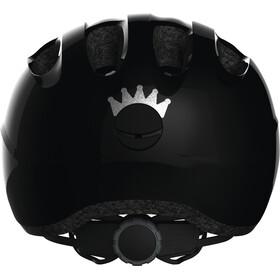 ABUS Smiley 2.0 Bike Helmet Children black